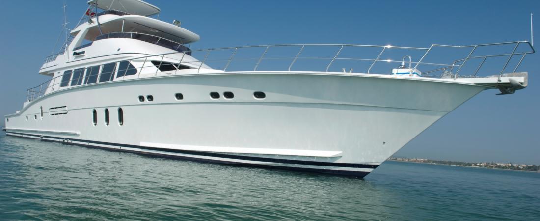 boat_low.jpg