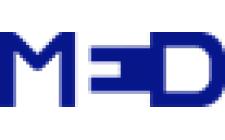 MED SPA
